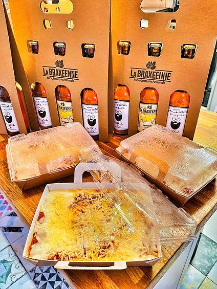 les lasagnes.jpg