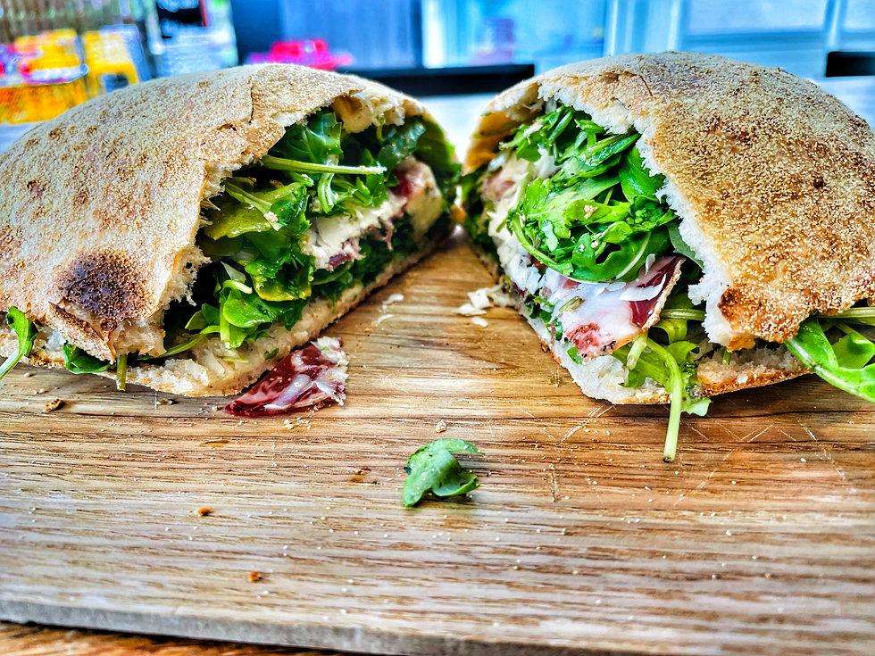 sandwich frangins 3.JPG