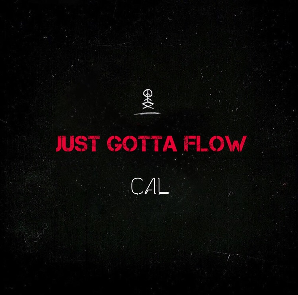 Just Gotta Flow Cover Art.v21011x1000