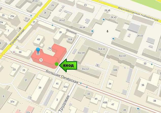 map_office.jpg