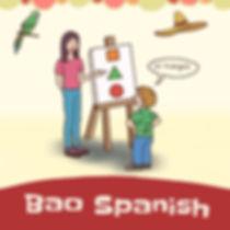 BaoAce Conversatonal Spanish, Sarasota Spanish Lessons