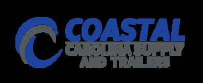 CCS02-Logo.png