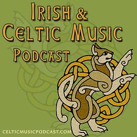 Irish Celtic Podcast.jpg