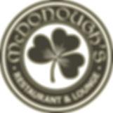 McDonoughs Logo.jpg