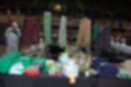 Vendor Booth_9.jpg