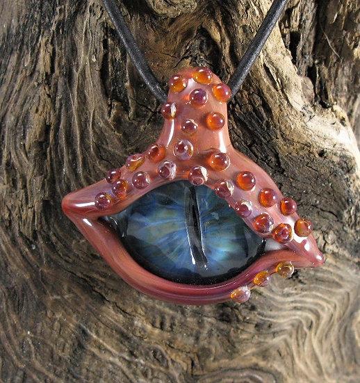 Dragon Eye #2