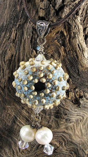 Sea Urchin #6