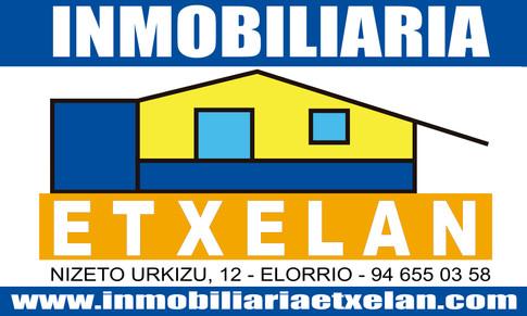 ETXELAN LONA (2).jpg