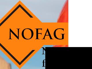FFSN endrer navn til NOFAG - Norsk forening for Farlig Gods!