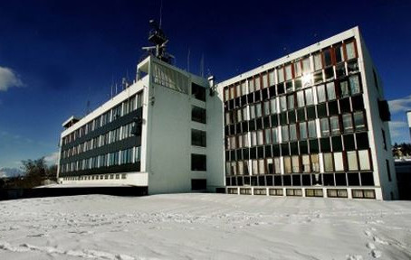 Danske TUR omtaler gjennomføring av Multitest i Norge!