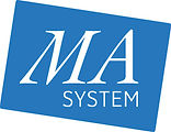 MA-system Utbildning AB