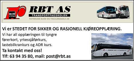 RBT annonse ny.JPG