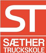 Sæther truckskole