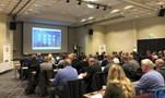 Tungbilkonferansen utsatt til mars/april 2021