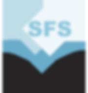 Stiftelsen Sentralregisteret (SFS)