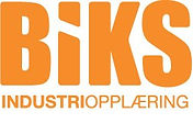 BIKS Industriopplæring AS