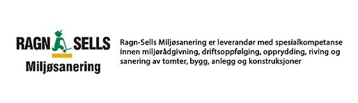 Ragnsells annonse.PNG