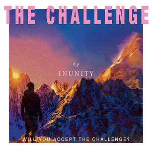 Challenge (concept 3).png