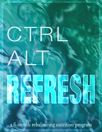 Refresh Cover (draft 1).png