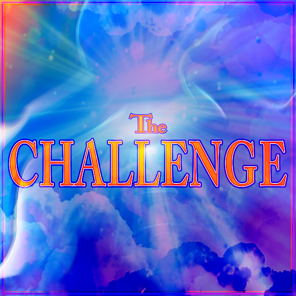 the challenge (Revised).png