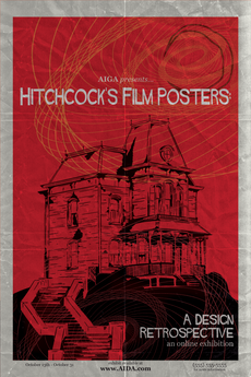 Hitchcock (edit).png