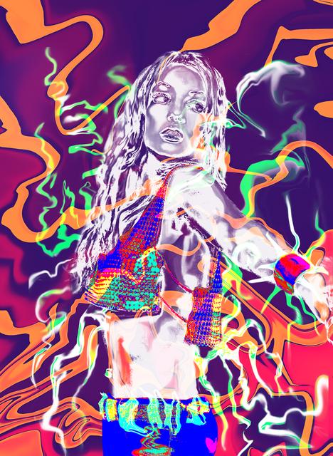 !! Psych Britney.png