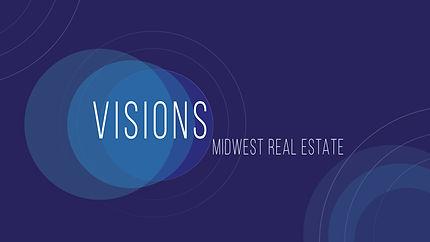 Visions (YouTube Banner)-01.jpg