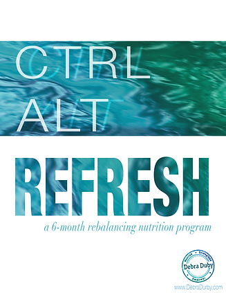 Refresh Cover (concept 2).png