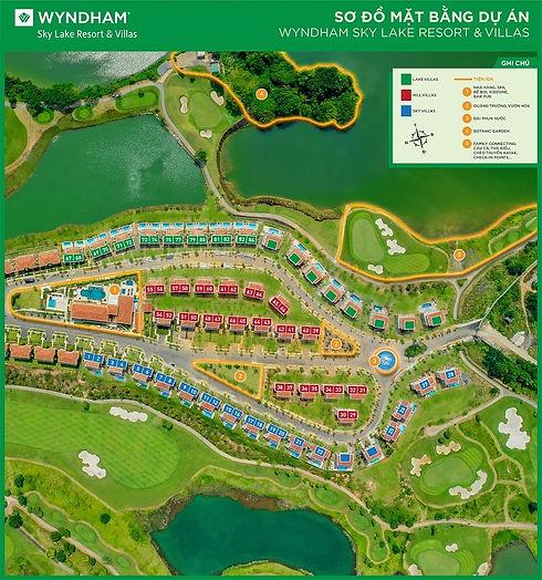 mat-bang-wyndham-sky-lake-chuong-my (4).jpg