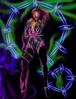 Poison Bey.png