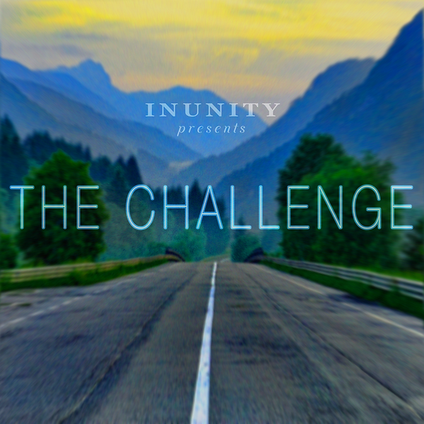 Challenge (concept 2).png