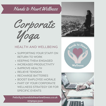 corporate Yoga 2 website.jpg