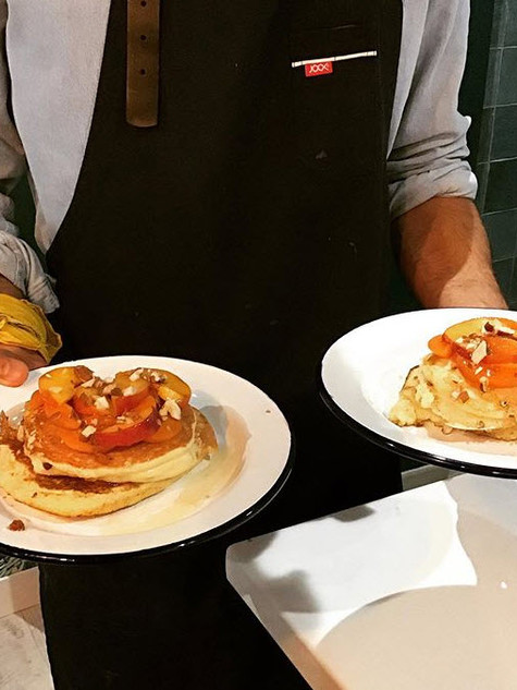 pancakes favela restaurant.jpg