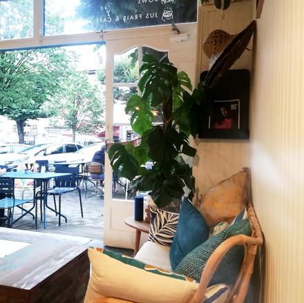 canapé_restaurant_favela_edited.jpg