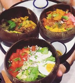 super bowls_edited.jpg