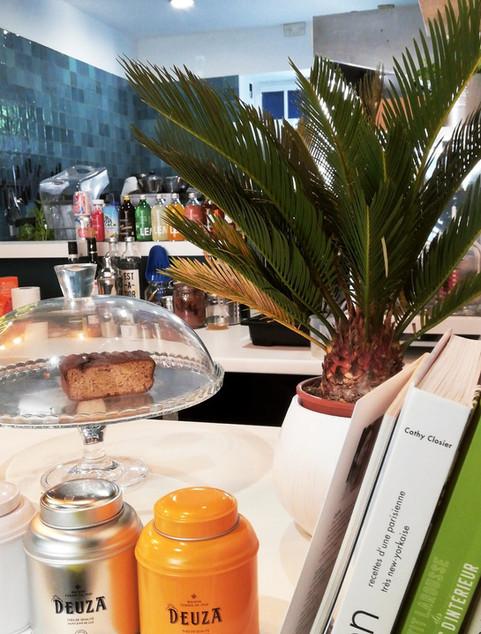 comptoir restaurant favela hendaye_edited.j