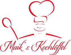 logo finish