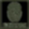 default_organisation_logo.png