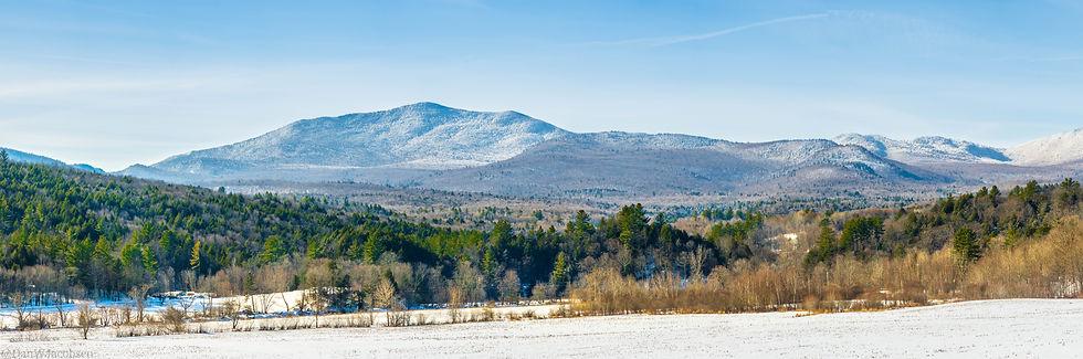 green-mountains-panorama-updated-sm.jpg