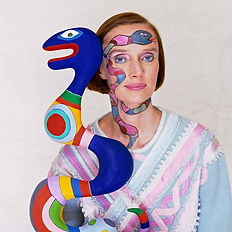 003-niki-de-saint-phalle-and-jean-tingue