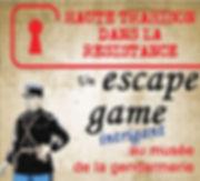 Capture escape.JPG