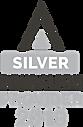 2019-invisalign-silver.png