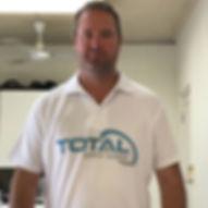total dry hire matt with tshirt.jpg
