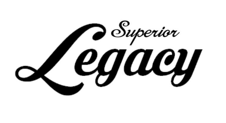 legacy.jpeg