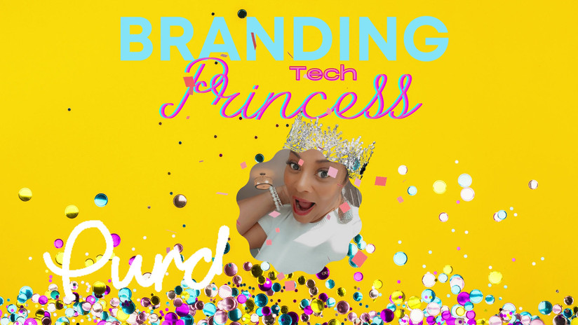 Brandin Princess