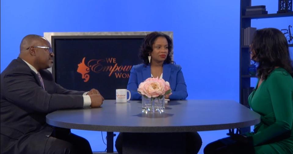 We Empower Women Talk Show.png
