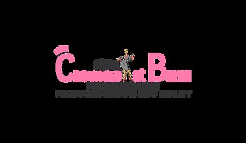 commercials, websites, acting reels, actresses, actors, lights, camera action
