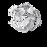 Crumpled_Paper_01.png
