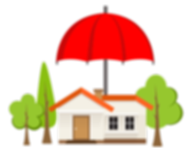 kisspng-home-insurance-clip-art-property
