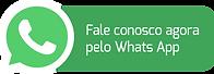 Ativo 1.png